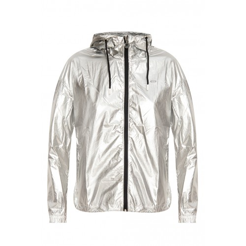 Dolce & Gabbana Womens Jacket with logo At Target 683263 0-A799