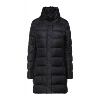 .12 PUNTODODICI Womens Down jacket Red 16024588RC
