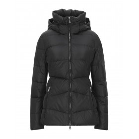 ADD Womens Down jacket Cocoa cheap online 41957108CW