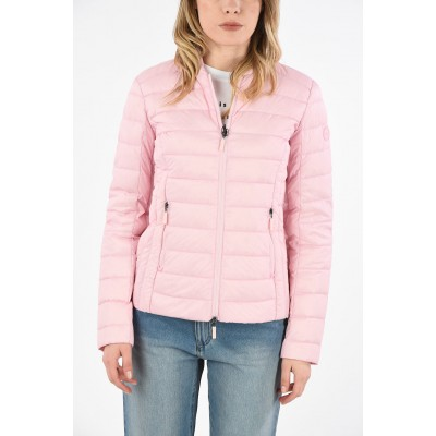Armani ARMANI EXCHANGE Lightweigh Down Jacket with Extractable Hood for sale near me NZSDDI5A