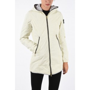 Duvetica Hooded ACESOTRE Down Jacket Regular CL3WY1M9
