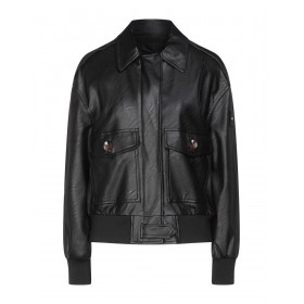 OOF Womens Bomber Black expres 16013489OW
