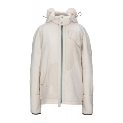 A-COLD-WALL* Womens Synthetic padding Ivory Free Shipping 41965910WB
