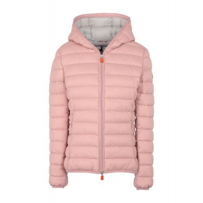 SAVE THE DUCK Womens D3362W GIGA9 Pink Clearance 41911695VW