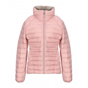 TSD12 Womens Synthetic padding Pink Promotion 41920006PM